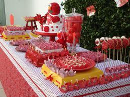 mesas-festa-infantil