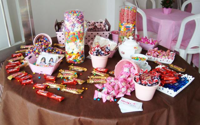 mesas_decoradas_infantil