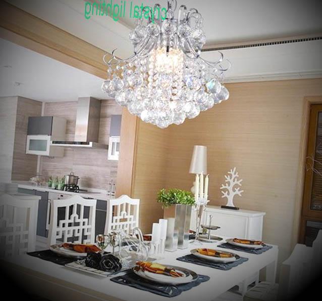 modelo-de-lustre-para-sala-de-jantar