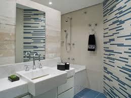 modelos banheiro simples