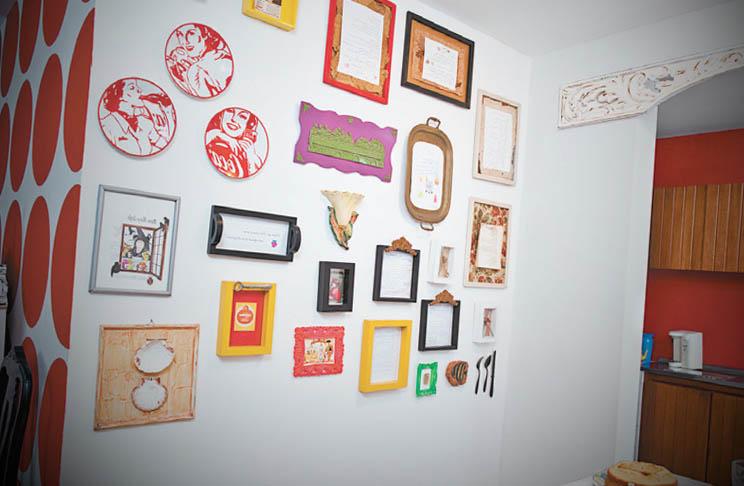 modelos-porta-retratos-na-parede