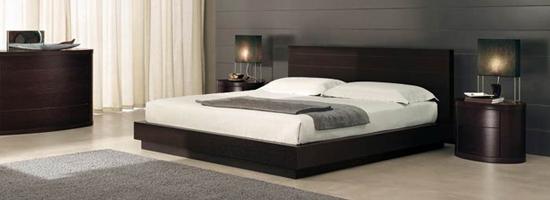 modernas-camas