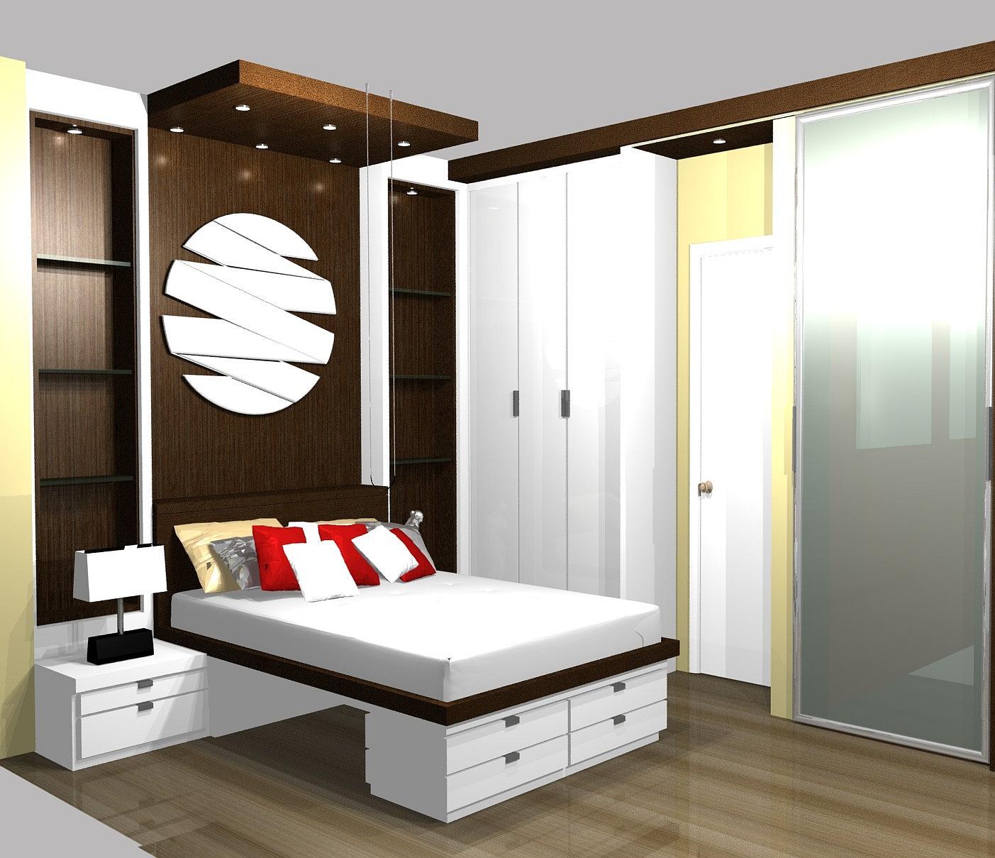 Móveis planejados Marcenaria sob medida armários cozinha banheiro  #BB1110 1403 1209