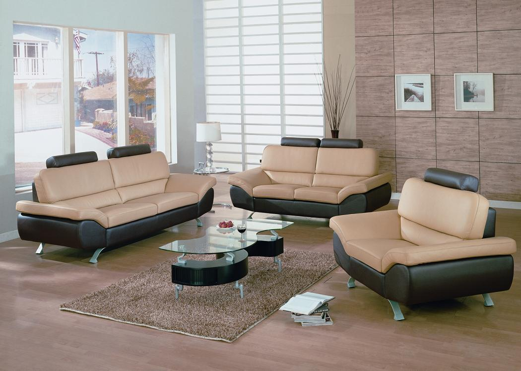 modern living room furniture ideas tend 234 ncias de m 243 veis para a sala 25193