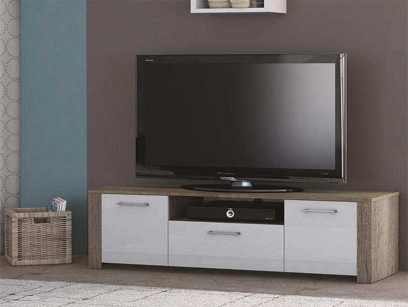 moveis tv 12