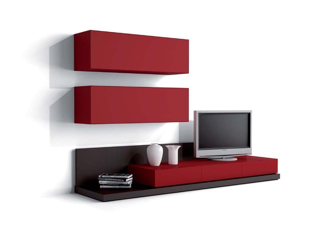moveis tv 8