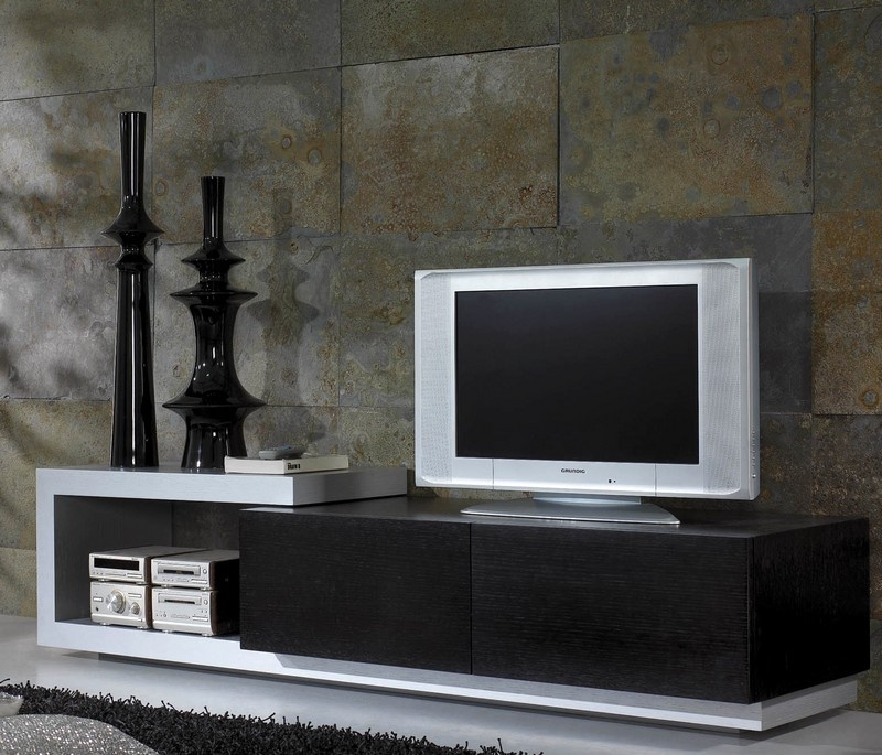moveis tv 9