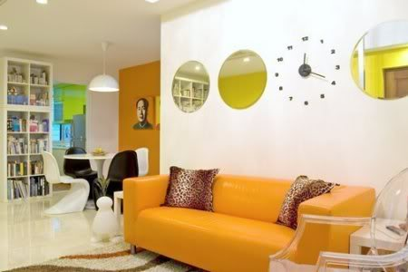 o-apartamento-decorado