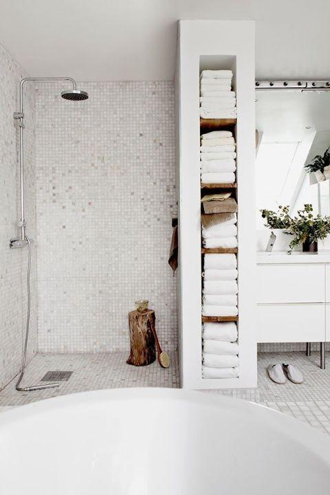 organizacao banheiro 3