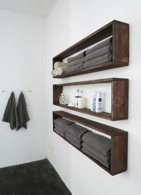 organizacao banheiro 7