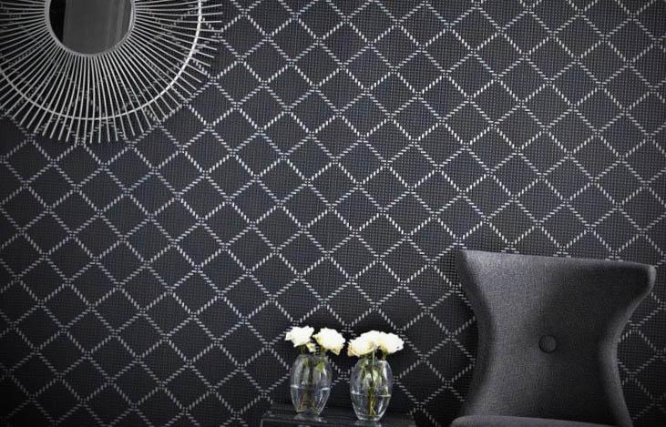 papel-de-parede-preto-decoracao