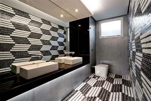 pastilhas-vidro-banheiro
