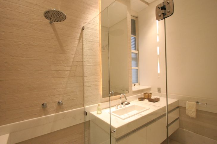 porcelanato-para-banheiro-pequeno