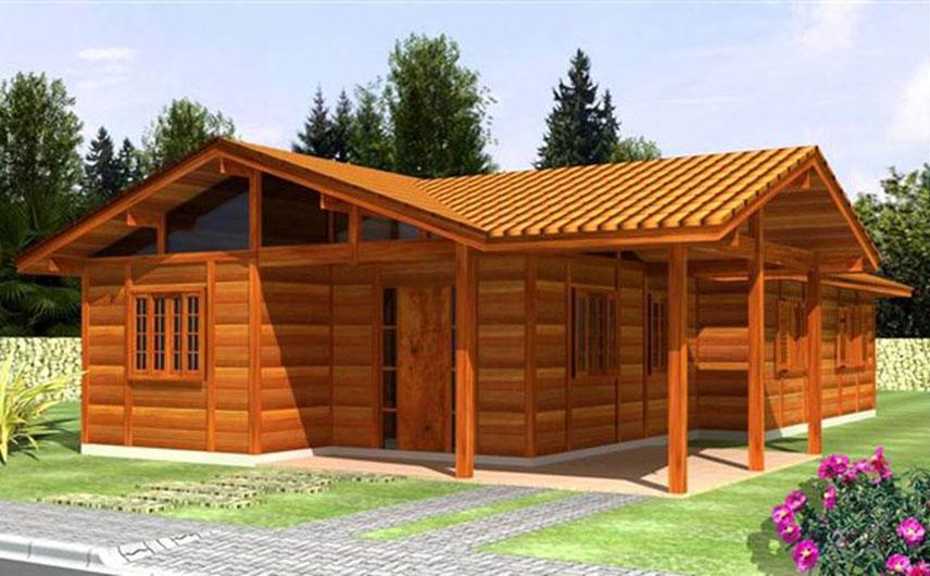 pre-casas-projeto-3-foto