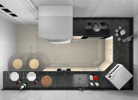 progeto-de-cozinhas-planejadas-para-apartamento-pequeno