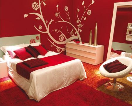 quarto-sonho-decorado