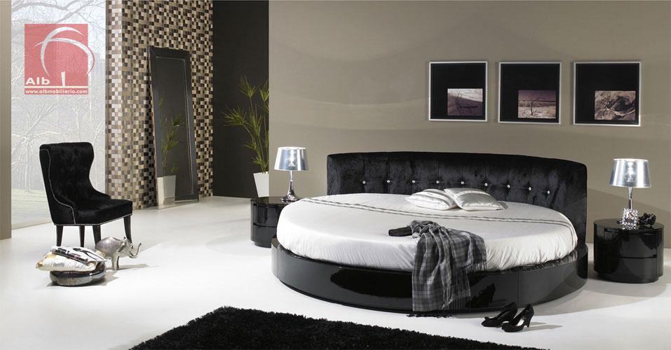 quarto_de_casal_moderno_dormitorio