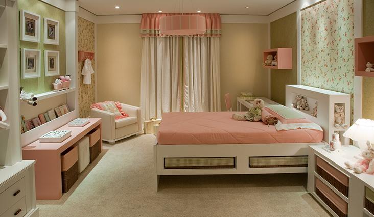 quartos decorados 14