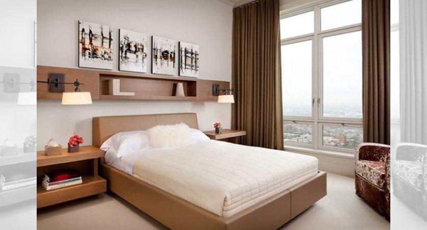 quartos decorados 15