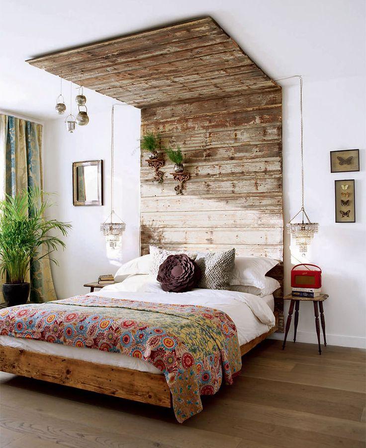 quartos decorados 17