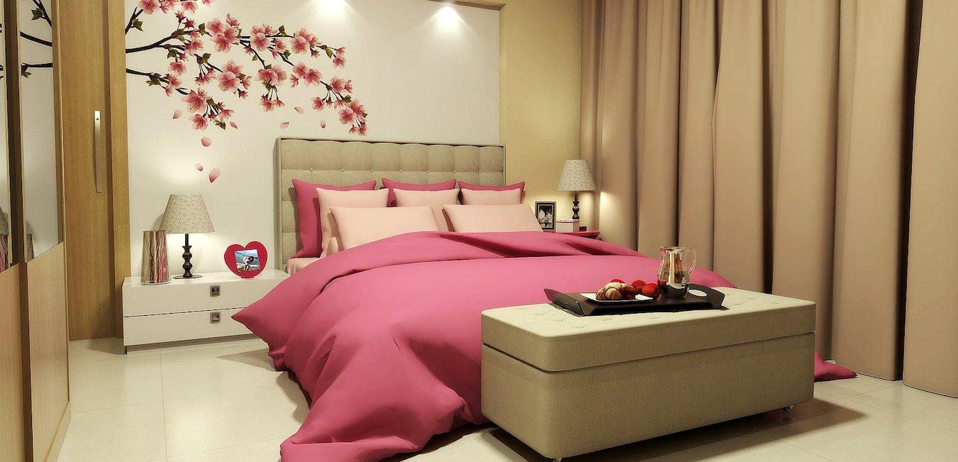 quartos decorados 18