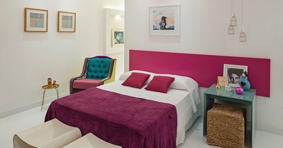 quartos decorados 2