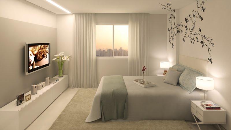 quartos decorados 3