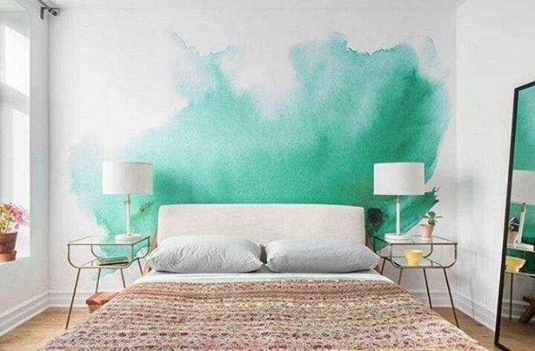 quartos decorados 4