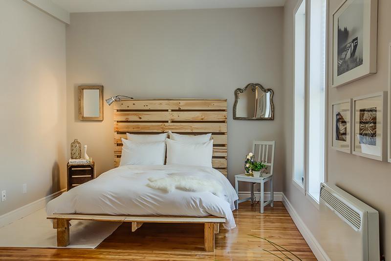 quartos decorados 9