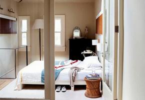 quartos-pequenas-decoracao
