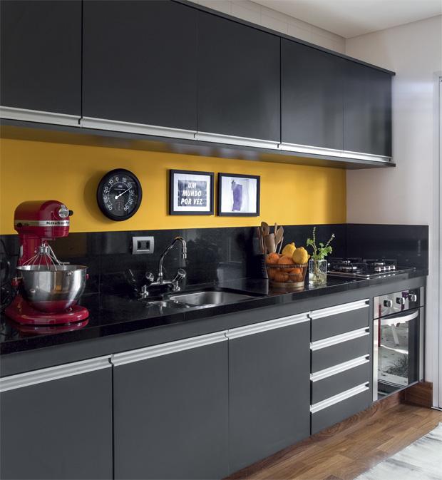 quatro-cozinhas-pequenas-e-lindas
