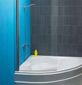 resguardos-banheira