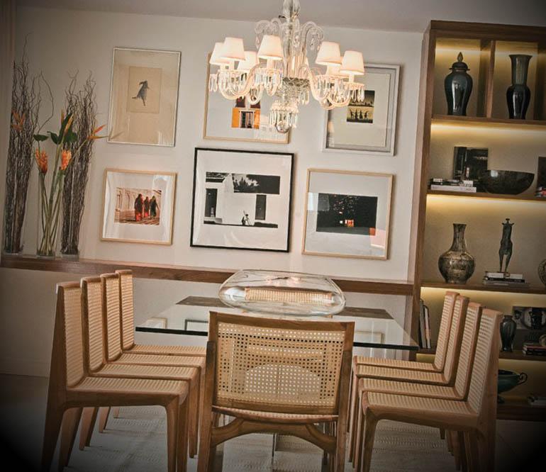sala-de-jantar-com-lustre