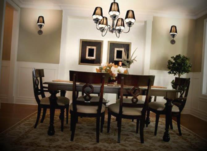 sala-de-jantar-com-lustre_1