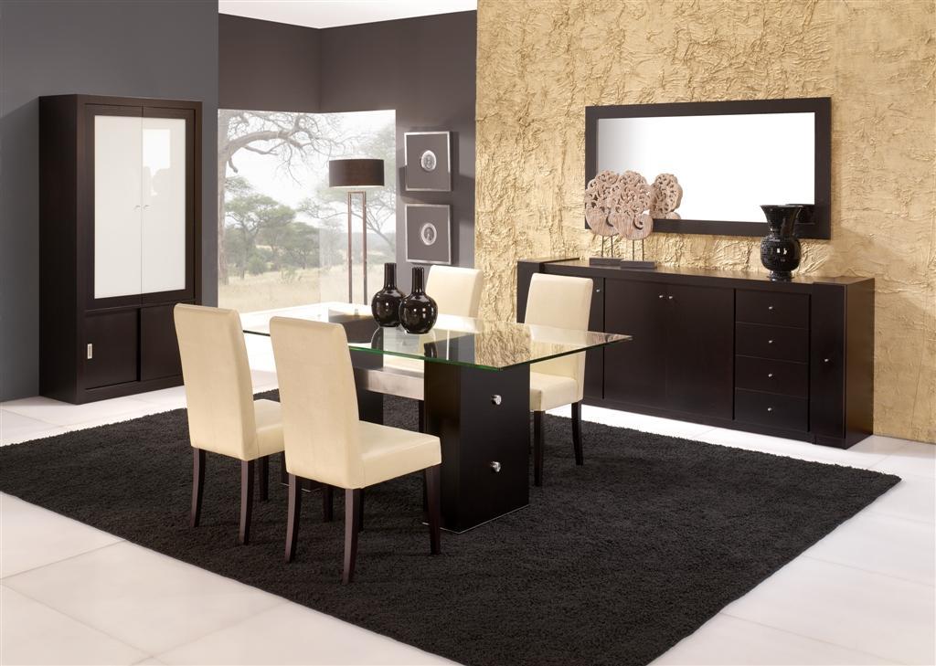 sala-de-jantar-moderna