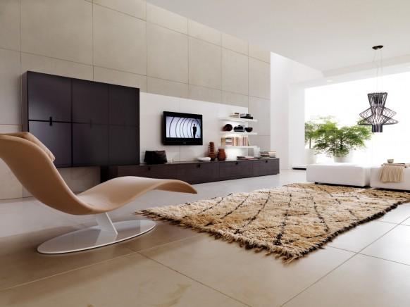 sala-minimalista-moderna