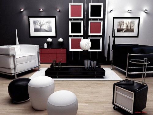 salas-decoradas-fotografias