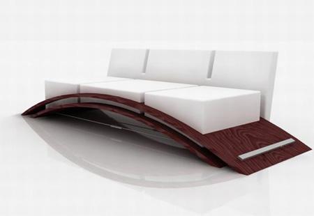 Fotos de sof s modernos dicas para comprar - Sofas modernos fotos ...