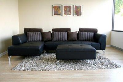 Fotos de sof s modernos dicas para comprar - Modelos de sofas modernos ...