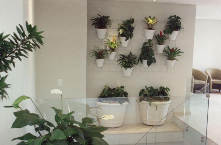suporte-para-vasos-de-plantas
