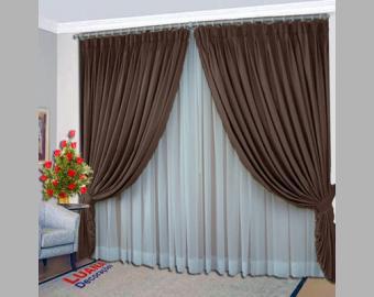 tecido-cortinas-rustico-1