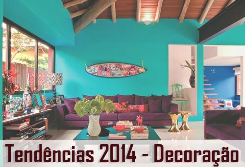 tendencias-decoracao-2014