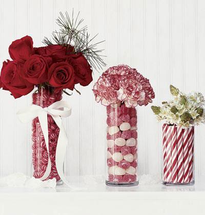 vasos-de-vidro-para-decoraçao