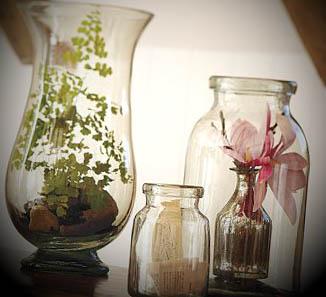vasos-decorativos-com-flores