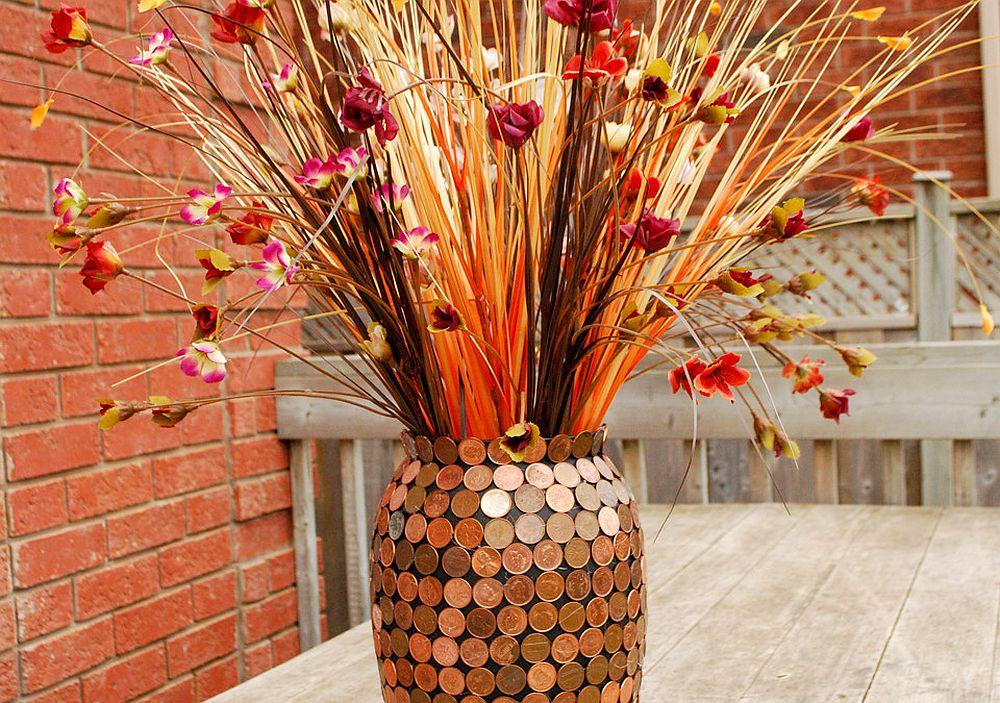 vasos para flores 2