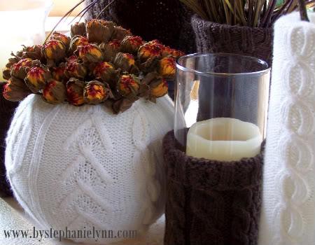 vasos para flores 7